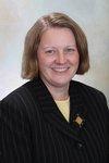 Rebecca Morrow, Ph.D.